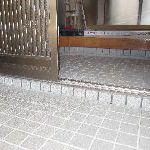 IMG_0699.JPGのサムネイル画像