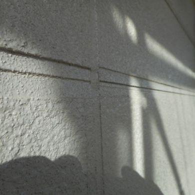 DSCN3190.JPGのサムネイル画像